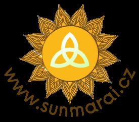 SUNMARAI